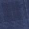 433 BRIGHT BLUE