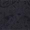 030 blau gemustert