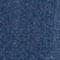 424 MEDIUM BLUE
