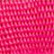 PINK/ ROT/ ORANGE