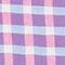 PINK/ HELLBLAU/ WEISS