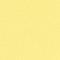 422 lemon drop