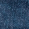 GRAPHIC STITCH BLUE