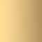 GOLD/ GELB