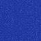 751 BLUE VIOLET