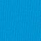 346 SUPER BLUE