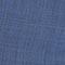 450 LIGHT/PASTEL BLUE