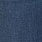 0035 BREAKTHROUGH BLUE