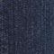 405 DARK BLUE