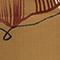 CAMEL/ BEIGE