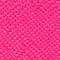 PINK/ GRÜN/ ROT