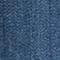 J44416 ARCADE BLUE