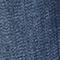 FLOR FLORENCE BLUE