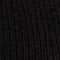 1075 BLACK YELLOW