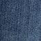 28925 indigo blue sateen str