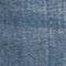 CLOUDY BLUE ULTRA MOVE