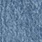 LMC RATTLER BLUE