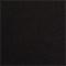 002 BLACK