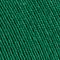 3165 GREEN BROWN