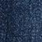 09394 DARK BLUE