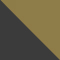 710/83 - HAVANA/ BRAUN POLARISIERT