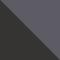 DG05W1 BLACK RUBBER