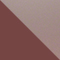CCG7L1 - ROSA/ DUNKELROT