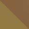 001/51 - GOLD / BRAUN VERLAUF
