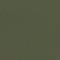 601/31 - SCHWARZ/ GRÜN
