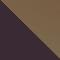 3106T5 - DARK TORTOISE