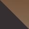 3006T5 - DARK TORTOISE ACETATE