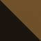 710/T5 - HAVANA/ BRAUN POLARISIERT