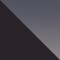 601S78 - SCHWARZ MATT/ GRAU POLARISIERT