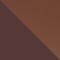 125613 - LIGHT GOLD/ BRAUN
