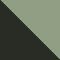 1096P1 - HAVANA/ GRÜN POLARISIERT