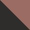 894/ 6B - MATT HAVANA/ BRAUN POLARISIERT