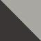 10006G MATTE BLACK