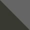 100281 - SCHWARZ/ GRAU POLARISIERT
