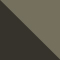 12524T - HAVANA/ BRAUN VERSPIEGELT