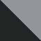 1213G8 BLACK RUBBER