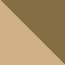 319873 - GOLD/ DUNKELGRÜN