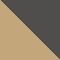 377887- BEIGE/ GRAU