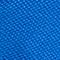 839 victoria blue
