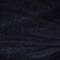 59Z2 dark blue denim