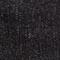 98Z7 GREY BLACK DENIM STRETCH