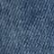 56Z5 BLUE DENIM SRETCH