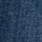DARK BRUSHED ULTRA MOVE BLUE
