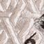 027 ws schw silber