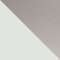 4AO5O0 - WEISS/ GRAU VERLAUF