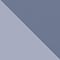 639980 - TRASPARENT BLUE